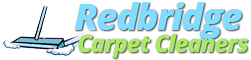 Redbridge Carpet Cleaners